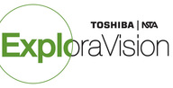 Exploravision Competition in the spotlight
